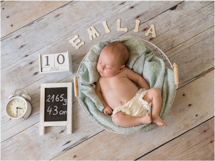 babyfotografin in der n he von zellingen color base. Black Bedroom Furniture Sets. Home Design Ideas